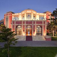 Le Médina Essaouira Hotel Thalassa sea & spa-MGallery by Sofitel