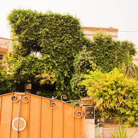 Lahore Guest House