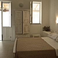 Salina Relais Rooms & Suite