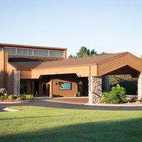 The Carlton Lodge Adrian