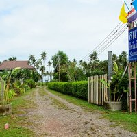 Sananwan Beach Bed & Breakfast