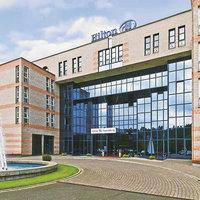Seminaris Hotel Nürnberg