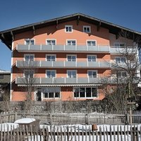 Fleidingerhof