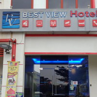 Best View Hotel by OYO Rooms