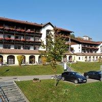 MONDI HOLIDAY Alpenblick Oberstaufen