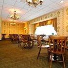 Best Western Mt. Vernon Inn