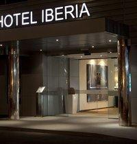 AC Iberia Las Palmas