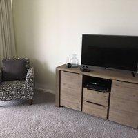 Ki-Ea Apartments Port Macquarie