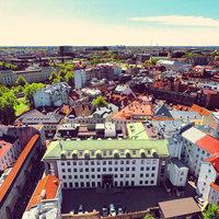 Baltic Vana Wiru
