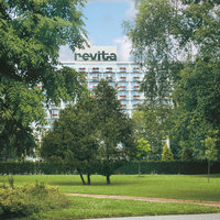 revita - Wellness Hotel & Resort