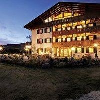Romantik Hotel Gut Steinbach