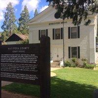Best Western Plus Yosemite Way Station Motel