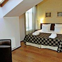 von Stackelberg Hotel by Unique Hotels