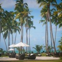 Coson Bay Hotel & Residences