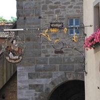 Gasthof Zum Breiterle