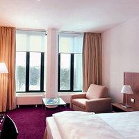 TOP Hotel Modul
