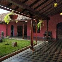 Hotel Casa del Consulado
