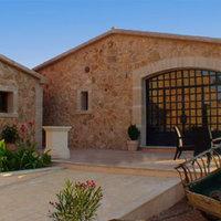 Villa Sampoli