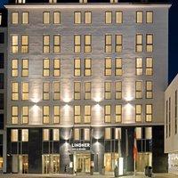 Lindner Hotel Am Belvedere