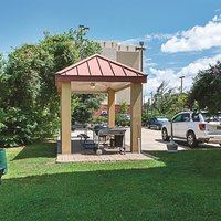 La Quinta Inn & Suites Slidell - North Shore Area