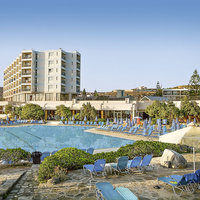 Arina Beach Resort