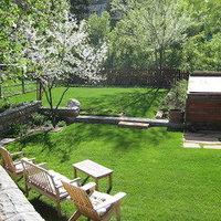 Secret Garden Bed & Breakfast