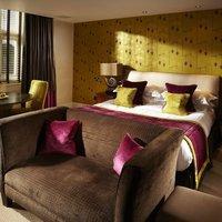 Alexander House - Hotel & Utopia Spa