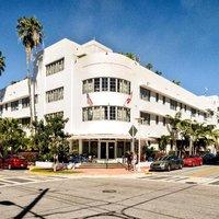 Riviera Hotel South Beach