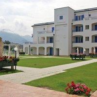 Ai Pozzi Village & Spa Apartments