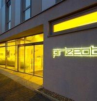 Prizeotel Bremen City