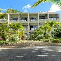 West Coast View Hotel