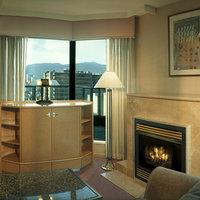 The Landis Hotel & Suites
