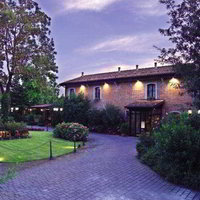 Savoia Country House