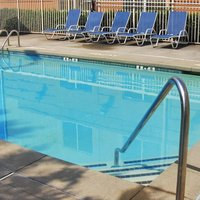 Extended Stay America Madison Old Sauk Rd