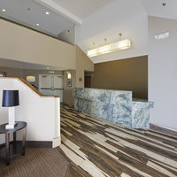 Baymont Inn Suites Fort Collins