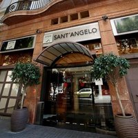 Eco Sant Angelo