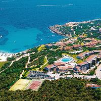 Grand Hotel Porto Cervo