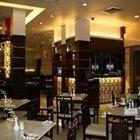 Kings Hotel Ayer Keroh