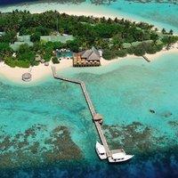 Smartline Eriyadu Malediven