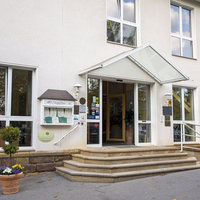 Landidyll Gasthof zum Freden