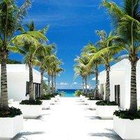 Rayaburi Resort Racha Island