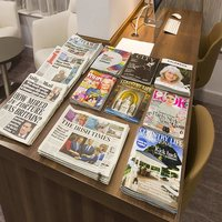 DoubleTree by Hilton Hotel London - Islington