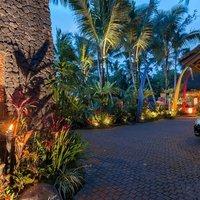 Bidadari Private Villas and Retreat