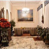 Hotel Miramare The Palace San Remo