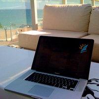 Hotel Playa Grande Caribe