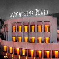 NJV Athens Plaza