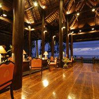 Takolaburi Cultural Resort