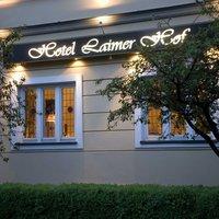 Laimer Hof München