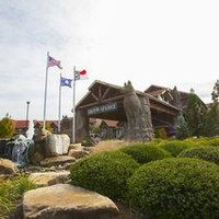 Great Wolf Lodge - Concord Charlotte