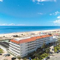 Yellow Praia Monte Gordo Hotel